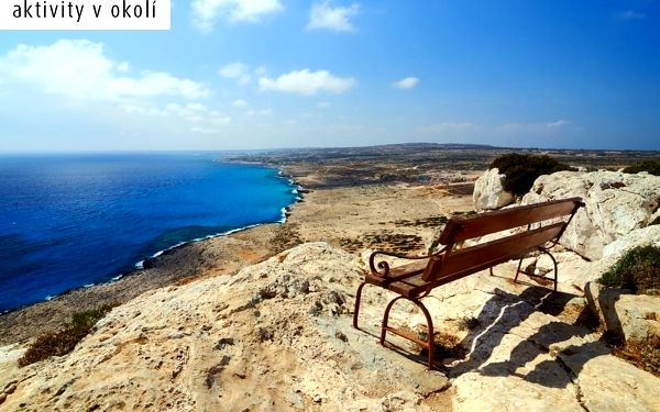 Merit Cyprus Gardens Resort