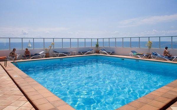 JS CAPE COLOM, Mallorca, vlastní doprava, all inclusive3