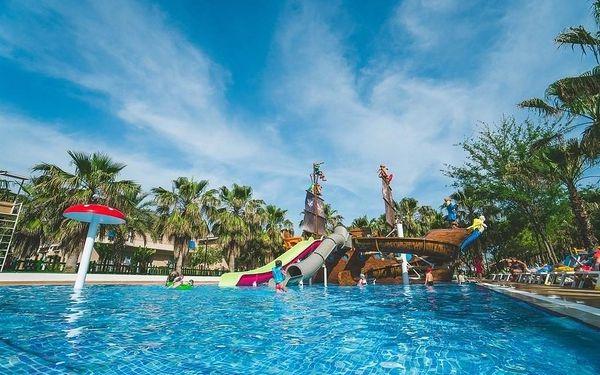 Hotel Soho Beach Club