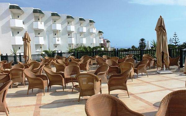 Hotel One Resort El Mansour