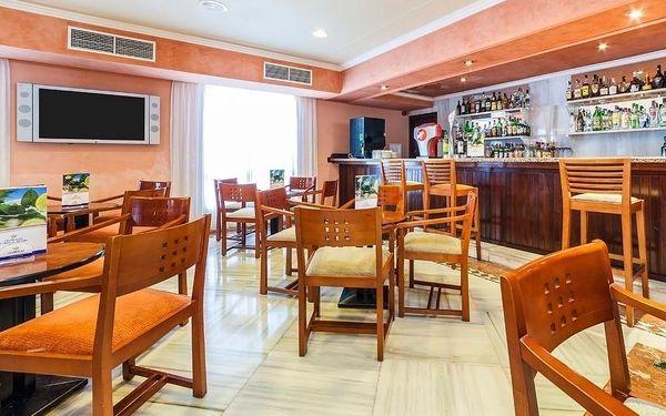 Hotel Globales Condes De Alcúdia