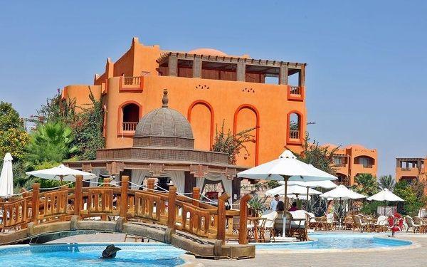 Dream Lagoon Resort
