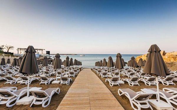 LORDS PALACE HOTEL & CASINO, Severní Kypr, vlastní doprava, plná penze3