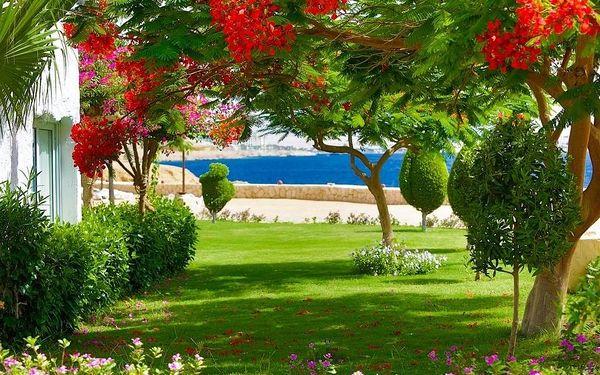 Labranda Tower Bay