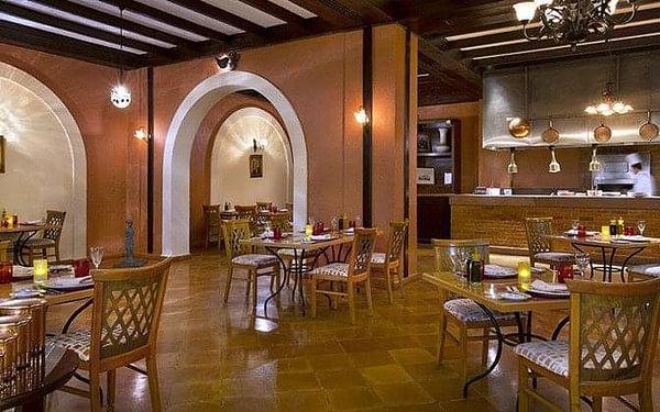 HOTEL SHARM DREAMS BY JAZ, Sharm El Sheikh, Egypt, Sharm El Sheikh, letecky, all inclusive4