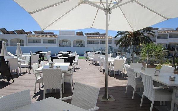 CLUB CALIMERA ES TALAIAL, Mallorca, letecky, all inclusive3