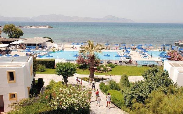 Hotel Mastichari Bay