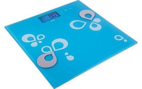 ECG OV 125 Osobní váha