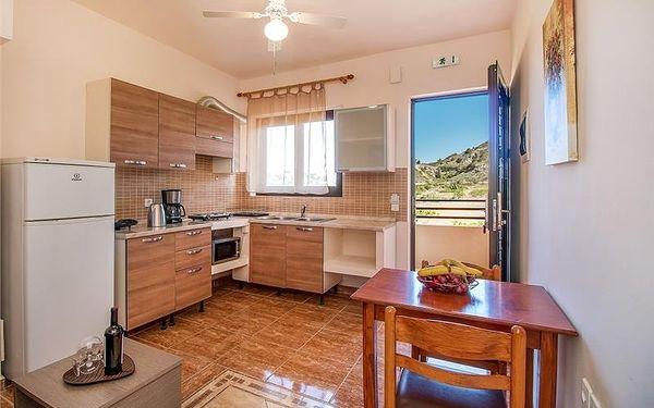Casa Artemida, Rhodos, Řecko, Rhodos, letecky, snídaně v ceně2