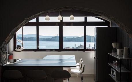 Chorvatsko, Šibenik: Apartment Maris