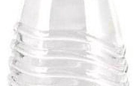 SodaStream skleněná láhev Penguin/Crystal 0,7 l
