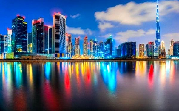 AURIS HOTEL APARTMENT DEIRA, Dubai, Spojené arabské emiráty, Dubai, letecky, bez stravy3