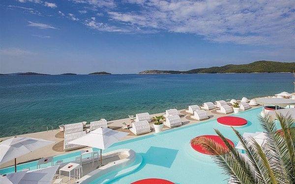 AMADRIA PARK Hotel JURE, Severní Dalmácie, Chorvatsko, Severní Dalmácie, letecky, bez stravy3