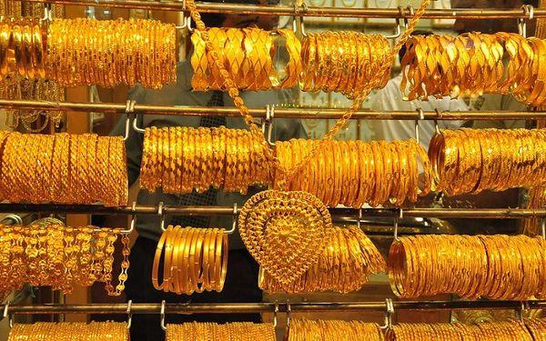 VOCO DUBAI, Dubai, Spojené arabské emiráty, Dubai, letecky, snídaně v ceně5