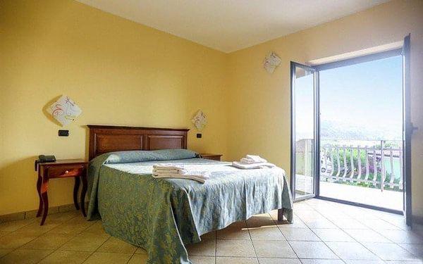 Hotel Villaggio Lido San Giuseppe, Kalábrie, Itálie, Kalábrie, letecky, all inclusive4