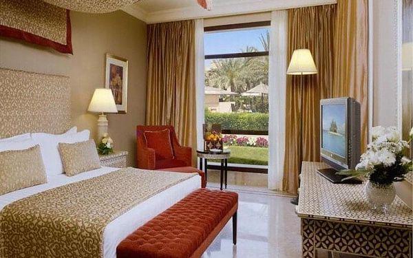 MIRAMAR AL AQAH BEACH RESORT FUJAIRAH, Fujairah, Spojené arabské emiráty, Fujairah, letecky, snídaně v ceně4