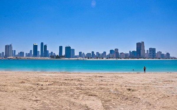 VERONA HOTEL SHARJAH, Sharjah, Spojené arabské emiráty, Sharjah, letecky, snídaně v ceně3