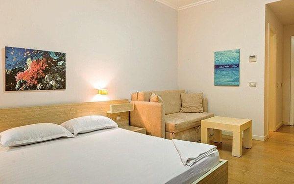 Hotel Rinia 2, Dürres, Albánie, Dürres, letecky, all inclusive2
