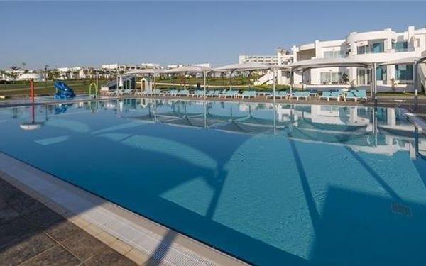 Limak Cyprus Deluxe Hotel, Severní Kypr, Kypr, Severní Kypr, letecky, ultra all inclusive2