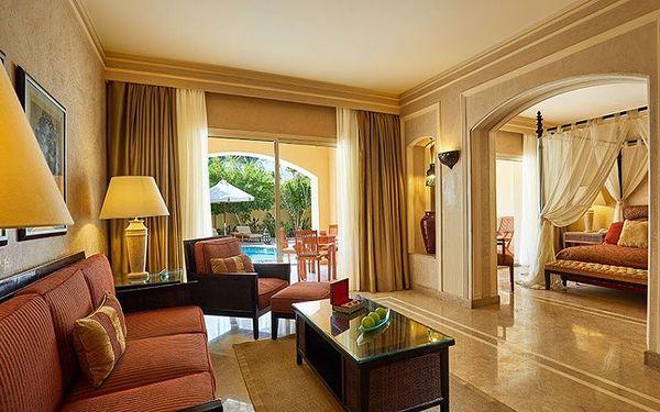 Hotel Jaz Makadi Star, Hurghada, Egypt, Hurghada, letecky, all inclusive2