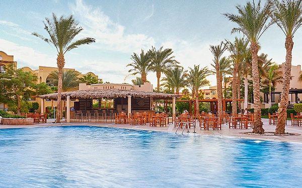 Hotel Jaz Makadi Star, Hurghada, Egypt, Hurghada, letecky, all inclusive3