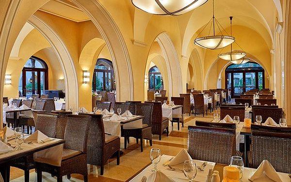 Hotel Jaz Makadi Star, Hurghada, Egypt, Hurghada, letecky, all inclusive5
