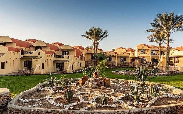 Hotel Bliss Marina Resort