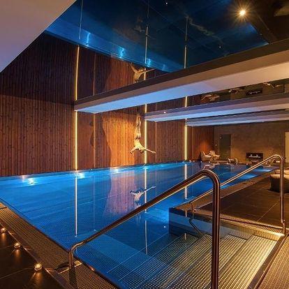 Královohradecký kraj: Hotel Bedriska Wellness Resort & Spa