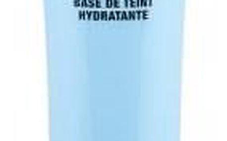 Maybelline FaceStudio Master Prime 30 ml hydratační podkladová báze pod make-up pro ženy 50