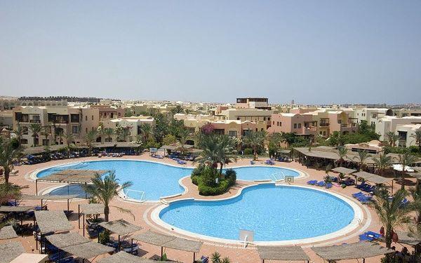 Jaz Makadi Saraya Resort, Hurghada, Egypt, Hurghada, letecky, all inclusive3