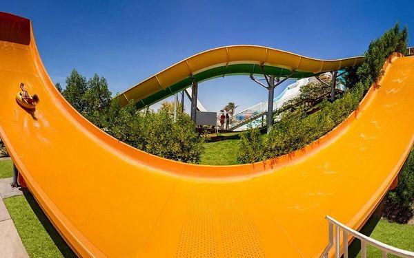 Jaz Makadi Saraya Resort, Hurghada, Egypt, Hurghada, letecky, all inclusive4