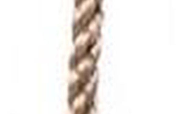 Woody Šplhací lano