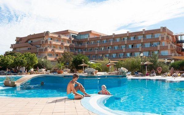 MARIANT PARK, Mallorca, Španělsko, Mallorca, letecky, all inclusive5