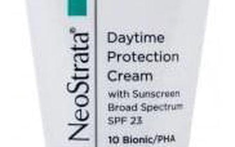NeoStrata Restore Daytime Protection SPF23 40 g ochranný denní krém pro ženy