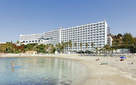 Španělsko - Costa del Sol letecky na 8-16 dnů, snídaně v ceně