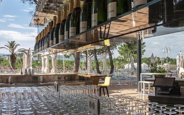AMADRIA PARK hotel JAKOV, Chorvatsko, Severní Dalmácie, Šibenik-Solaris, Severní Dalmácie, vlastní doprava, bez stravy3