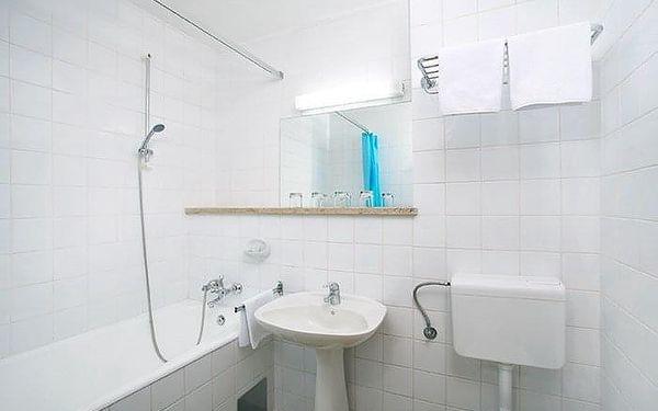 Apartmány LANTERNA typ A, Chorvatsko, Istrie, Poreč - Lanterna, Istrie, vlastní doprava, bez stravy2
