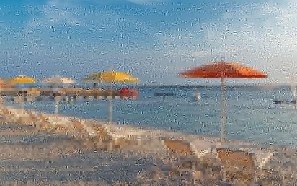 VALAMAR TAMARIS RESORT - CLUB TAMARIS, Chorvatsko, Istrie, Poreč - Lanterna, Istrie, autobusem, all inclusive3