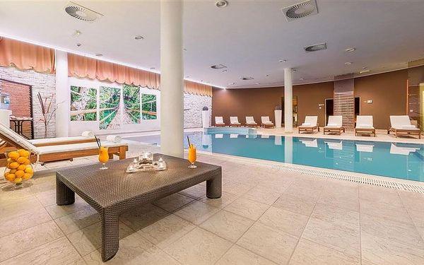 Hotel PUNTA, Chorvatsko, Severní Dalmácie, Vodice, Severní Dalmácie, vlastní doprava, snídaně v ceně2