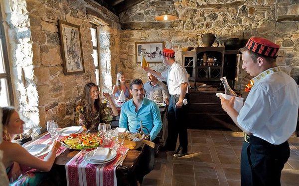 AMADRIA PARK hotel ANDRIJA, Chorvatsko, Severní Dalmácie, Šibenik-Solaris, Severní Dalmácie, autobusem, bez stravy5