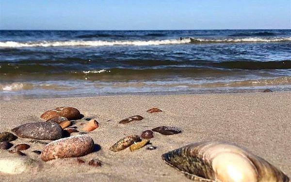 ALKA SUN RESORT, Polsko, Baltské moře, Ustronie Morskie, Baltské moře, vlastní doprava, snídaně v ceně4