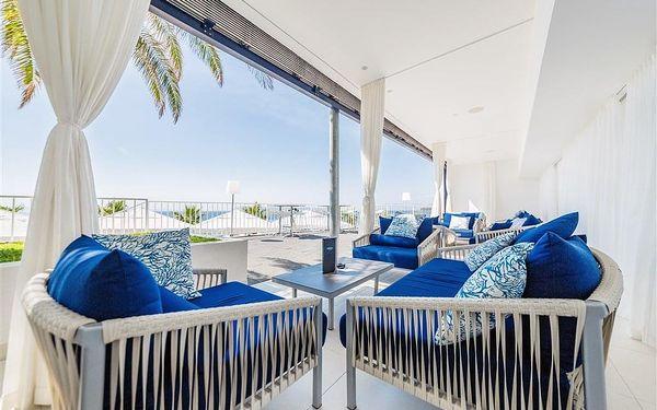 Hotel MEDORA AURI FAMILY BEACH RESORT, Chorvatsko, Střední Dalmácie, Podgora, Střední Dalmácie, autobusem, snídaně v ceně3