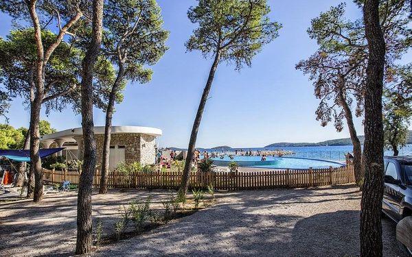 Mobilní domky ADRIATIC KAMP SOLARIS, Chorvatsko, Severní Dalmácie, Šibenik-Solaris, Severní Dalmácie, vlastní doprava, bez stravy5