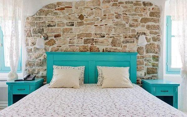 Heritage Hotel CHERSIN, Chorvatsko, Istrie, Fažana, Istrie, vlastní doprava, snídaně v ceně5