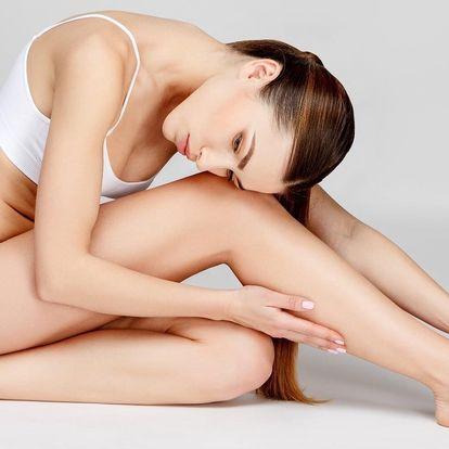 Hubnutí pomocí ultrazvukové liposukce