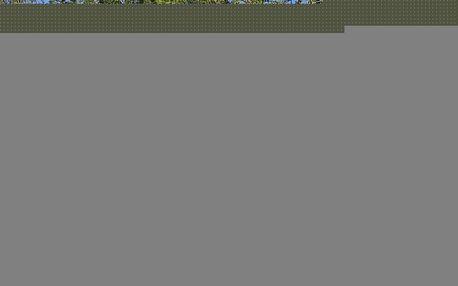 Královehradecký kraj: Chalupa Severka