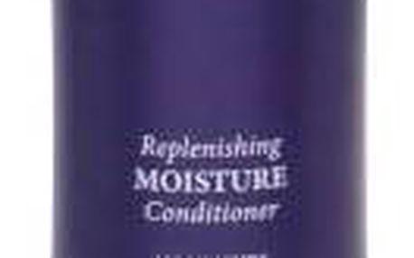 Alterna Caviar Anti-Aging Replenishing Moisture 250 ml kondicionér pro suché vlasy pro ženy