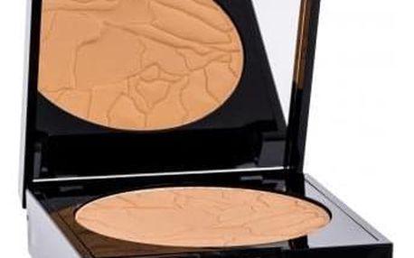 ALCINA Matt Sensation 9 g matující kompaktní pudr pro přirozený vzhled pro ženy Medium