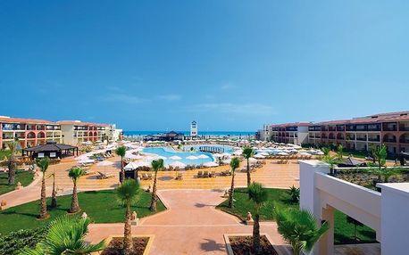 Maroko - Středozemní pobřeží letecky na 9-16 dnů, all inclusive