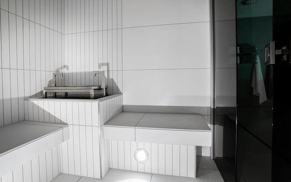 Depandance Art Deco Wolker | 1 osoba | 8 dní (7 nocí)4
